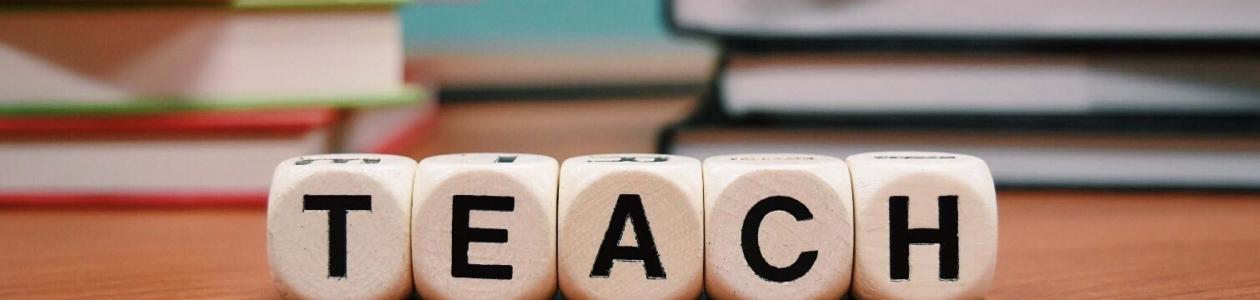 A2.1 teach