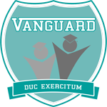 Stichting Vanguard