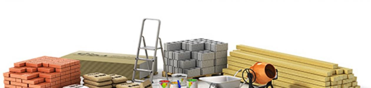 bouwkunde-excursies-materialen